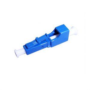 Đầu nối suy hao quang LC/UPC