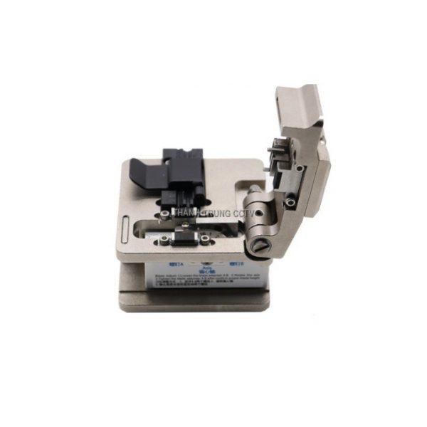 Dao cắt sợi quang LT-17