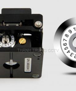 Dao cắt quang MT06