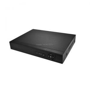 Đầu ghi IP 24 kênh 2.0Mp