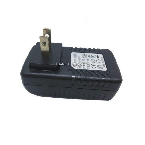 PoE power injector 48V PSE01M
