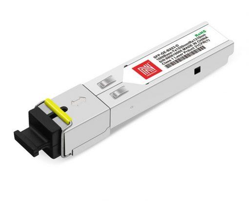Module quang single mode 1.25G