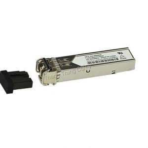 Module sfp multi mode 850nm