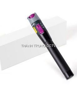 Bút soi quang 15km SG-15