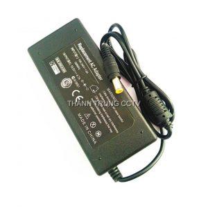 Sạc laptop SONY VGP-19V12