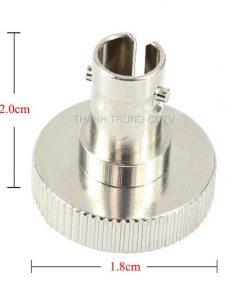 Đầu chuyển ST-M16 cho máy đo quang