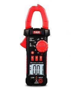 Ampe kìm Tasi TA8312