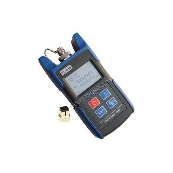 Máy đo công suất quang TL510