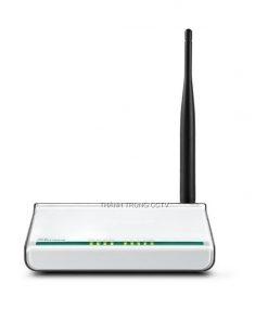 Router wifi Volkscom