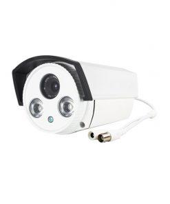 Camera AHD ngoài trời Z-830 1.3Mp-2.0Mp