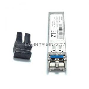 Module quang single mode 1.25G/2LC