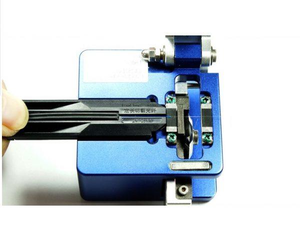 Thước đo tuốt sợi quang 2N1