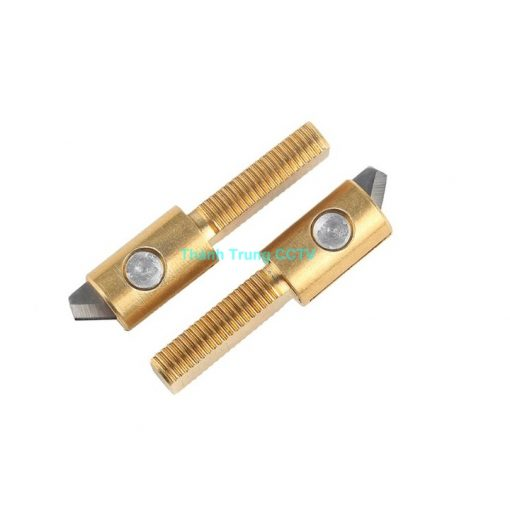 Lưỡi dao xẻ cáp SGI-01
